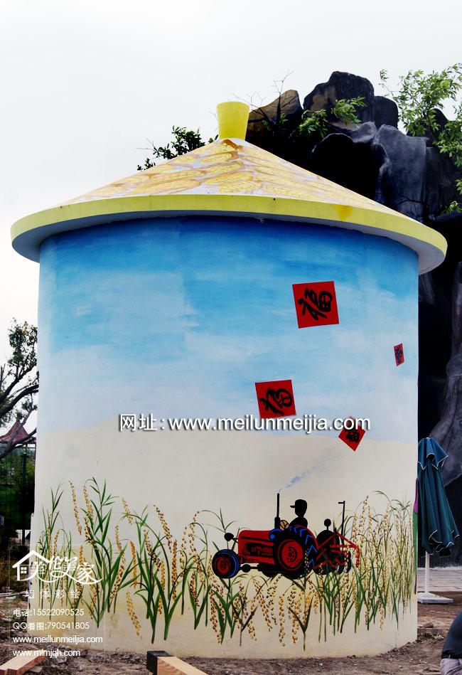 天津墙体彩绘,幼儿园墙绘,手绘墙公司,博物馆壁画,大厅墙绘,大堂墙面彩绘,商业墙画,店面手绘墙,天顶画彩绘,停车场墙画,走廊墙上彩绘,楼梯间墙绘,咖啡厅装饰画,茶馆墙画,酒吧墙体朋绘,幼儿园主题画,学校文化墙,