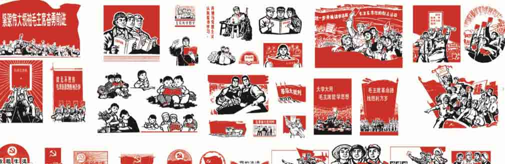 天津墙体彩绘设计天津手绘墙天津墙绘天津墙体彩绘动漫动画 动漫人物